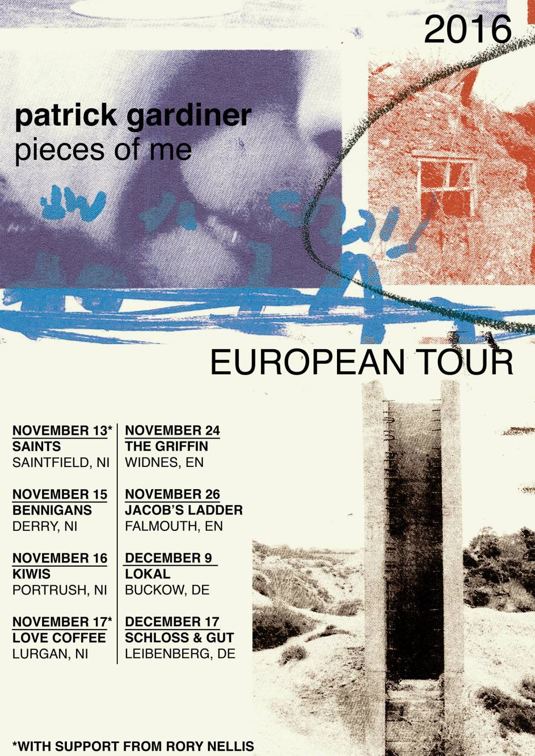 pg-tour-poster-1